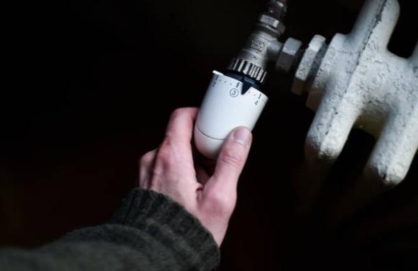 10 Trucos para reducir tu factura de calefacción