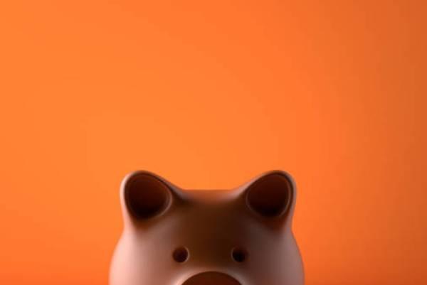 Maneras simples de reducir costes empresariales