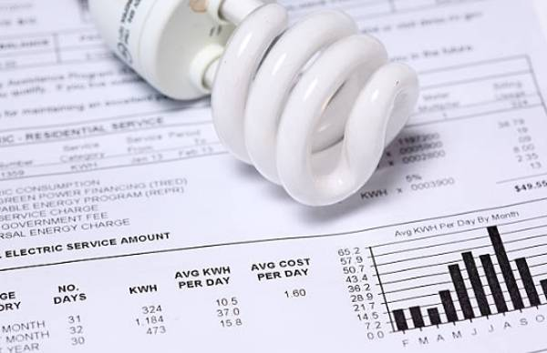 9 Formas de reducir los costes de energía eléctrica de tu negocio