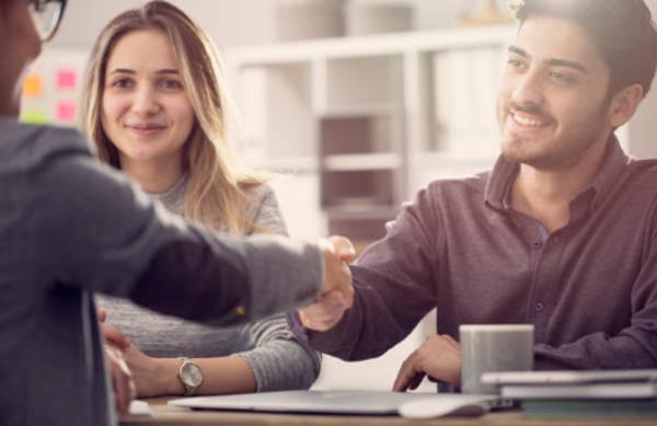 Soluciones modernas en la relación con el cliente