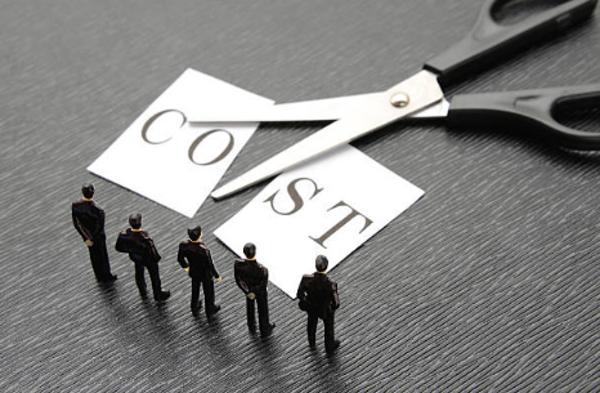 10 Formas de reducir los costes de tu empresa