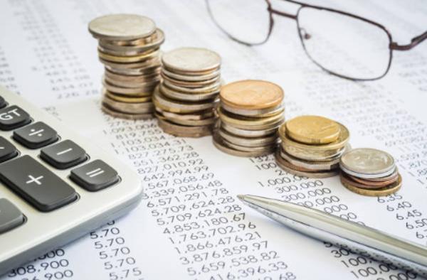 reducir costes empresariales