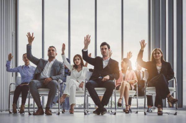 4 Maneras de reducir costes empresariales formando tu personal
