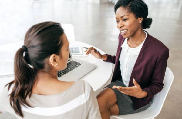 Asesor de costes – ¿Qué funciones tiene en una empresa?